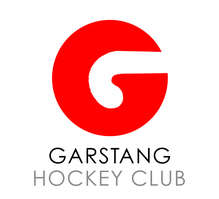 "Miss G (THORNTON-CLEVELEYS) supporting <a href=""support/garstang-hockey-club"">Garstang Hockey Club</a> matched 2 numbers and won 3 extra tickets"