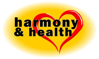 "Mx P (FLEETWOOD) supporting <a href=""support/harmony-and-health-singers"">Harmony & Health Singers</a> matched 2 numbers and won 3 extra tickets"