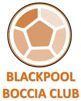 "Mrs H (BLACKPOOL) supporting <a href=""support/blackpool-boccia-club"">Blackpool Boccia Club</a> matched 2 numbers and won 3 extra tickets"