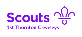 1st Thornton Cleveleys Scout Group