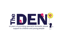 Empowerment Charity - The Den