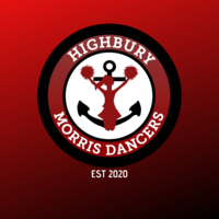 "Mrs B (POULTON-LE-FYLDE) supporting <a href=""support/highbury-morris-dancers"">Highbury Morris Dancers</a> matched 2 numbers and won 3 extra tickets"