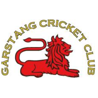 Garstang Cricket Club