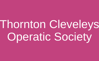 "Mr P (THORNTON-CLEVELEYS) supporting <a href=""support/thornton-cleveleys-operatic-society"">Thornton Cleveleys Operatic Society</a> matched 2 numbers and won 3 extra tickets"