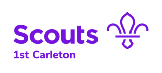 "Mrs D (POULTON-LE-FYLDE) supporting <a href=""support/1st-carleton-scout-group"">1st Carleton Scout Group</a> matched 2 numbers and won 3 extra tickets"