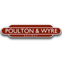 "Mr B (THORNTON-CLEVELEYS) supporting <a href=""support/poulton-and-wyre-railway-society"">Poulton & Wyre Railway Society</a> matched 2 numbers and won 3 extra tickets"