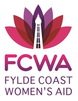 "Mrs H (PRESTON) supporting <a href=""support/fylde-coast-womens-aid"">Fylde Coast Women's Aid</a> matched 3 numbers and won £25.00"