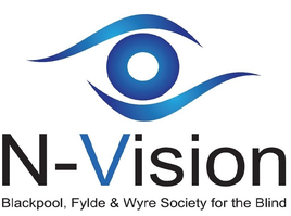 N-Vision - Blackpool, Fylde and Wyre Society for the Blind