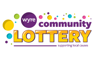 "Mr S (PRESTON) supporting <a href=""support/wyre"">Wyre Community Lottery Central Fund</a> matched 2 numbers and won 3 extra tickets"