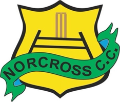 "Mr J (Thornton Cleveleys) supporting <a href=""support/norcross-cricket-club"">Norcross Cricket Club</a> matched 2 numbers and won 3 extra tickets"
