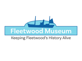 "Mr W (Poulton-Le-Fylde) supporting <a href=""support/fleetwood-museum-trust"">Fleetwood Museum Trust</a> matched 2 numbers and won 3 extra tickets"
